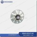 Genuine Everest Machinery Fan EB3G 8C617 AC