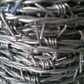 China Manufacturer Barbed Wire Machine For Sale