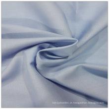 Boa qualidade e melhor venda de tecido Minimatt