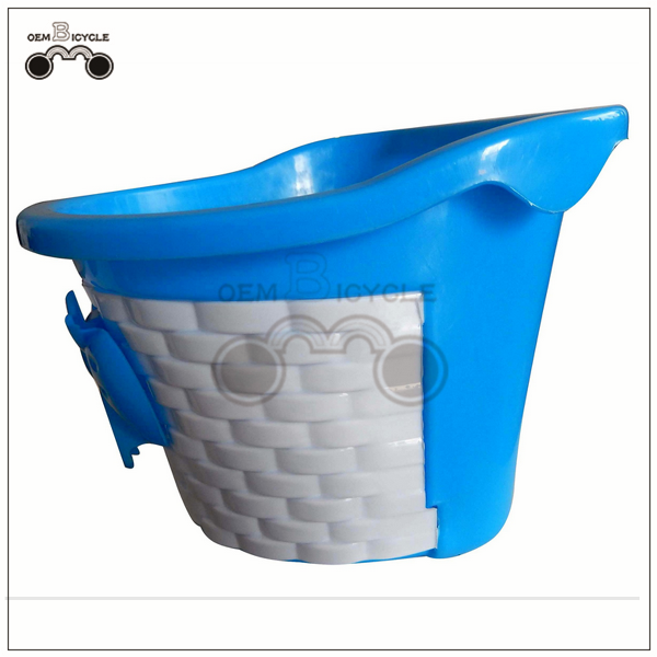 bike basket02