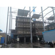 Activated carbon activation furnace equipment