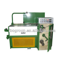 24DB(0.08-0.25)s.s. wire drawing machine