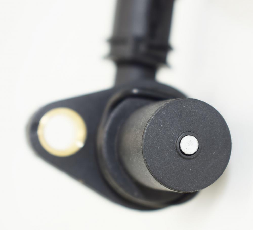 Crankshaft Sensor For Volvo 20508011 China Manufacturer