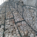 hot selling galvanized welded gabion box with low price