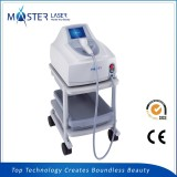 Medical CE Approved Portable AFT SHR IPL Hair Removal Machine