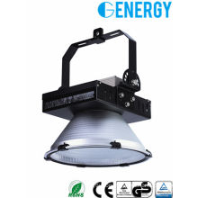 new china products for sale weixingtech 150W CE TUV UL led high bay light 3 years warranty