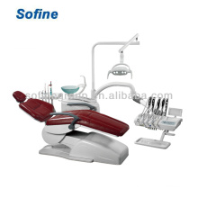 HOT SALE Air Top-Mounted Dental Unit
