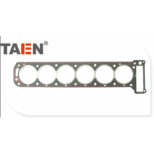 Supply Daewoo Engine Spares Head Gasket for Opel