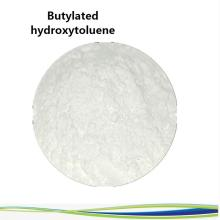 Comprar online ingredientes activos hidroxitolueno butilado