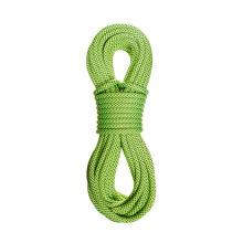 Corde d'escalade en nylon pour aire de jeux extérieure