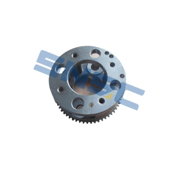 Liugong CLG835 Loader Parts 403223 Porte-satellites
