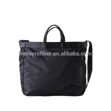 Завод оптовая продажа нейлон Оксфорд сумка на продажу