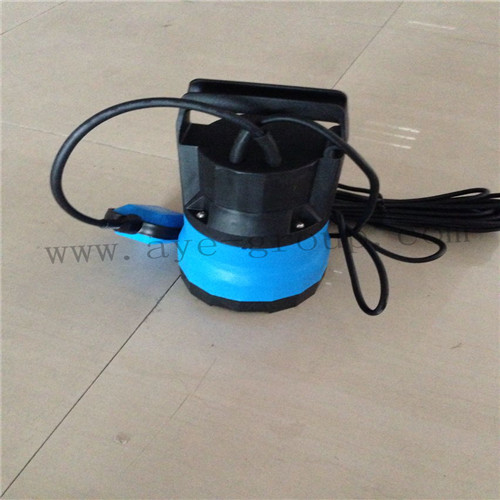 ST-2501 pompa sommergibile 350W