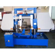 Горизонтальные с ЧПУ, ленточнопильные металла вырезать машина (GH4250)