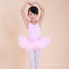 dress shirt 3 year old girl children dance dress girls ballet short lace dresses