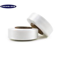 15D 20D Spandex blank Garn mit AA-Qualität