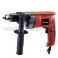 Nouveaux outils de perçage de main électrique Portable 13mm