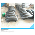 ASTM built Welding Carbon Steel Pipe Fittings Elbow