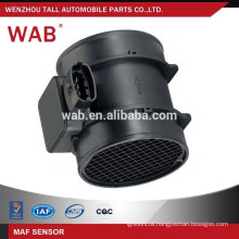 Wholesale AIR FLOW METER FOR OPEL 5WK9606 5WK9641 5WK9606Z 8ET009142-031 90530463 0836583