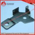 PT01862 NXT Fuji Feeder Gear Plate