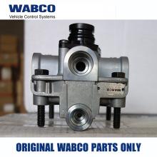 9730110010 WABCO Relay valve