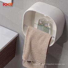 Glossy Bathroom Racks Can Be Customized European And American Style Wall Shelves Wall Shelf