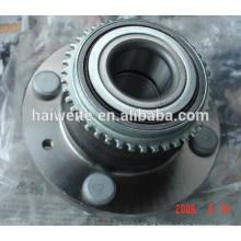 Peças universais Rolamento do cubo da roda para Volvo, unidades do cubo 513216, 3516184, BR930245, HA595894 Rolamento do cubo da roda dianteira