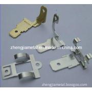 Metal Stamping Furniture Hardware Accessories