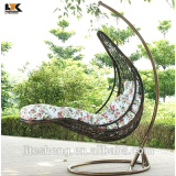 Garden Set Swing Chair Outdoor Patio furniture helicopter chair