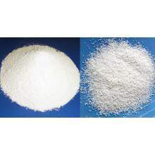 Soda Ceniza / Carbonato de Sodio (Industrial / Grado Alimenticio 99,2% min)