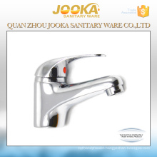 2015 top sale single handle wash basin faucet mixer