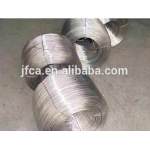 5052 Fil en alliage d'aluminium à haute dureté