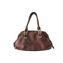 Wholesale handbags supplier lady leather bags