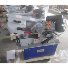Metal Cutting Band Sawing Machine (G5018WA)