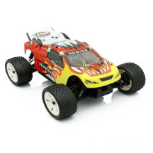 Toys for Kids R/C Electric Vehicle