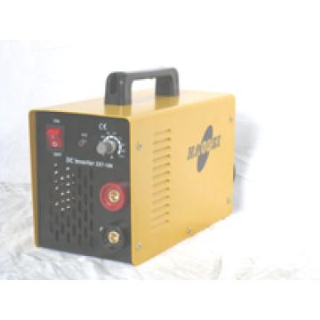 Máquina de solda inversora (ZX7-100)