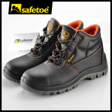 PPE Safety Shoes M-8010