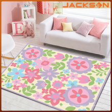 Home Custom Bedroom Decorating Rug