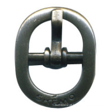 Pin Buckle-25014