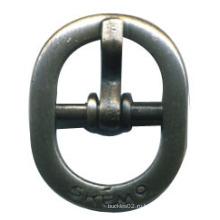 Pin Buckle-25014