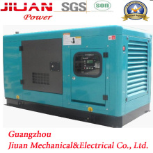 Guangzhou Generator for Sale 10kw 3 Phase Diesel Generator Price