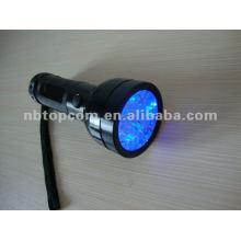 Torche UV professionnelle