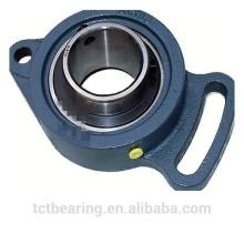 Shaft 40mmsmooth operation UCFA208 bearing