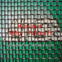 Anping KAIAN maïs métallique en molybdène