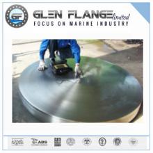 Blind Flange -Alloy Steel