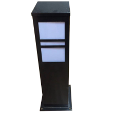 5~20W LED Bollard Light Fixtures