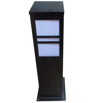 5~20W LED Bollard Light Fixtures