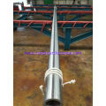 Incoloy 800 Heat Exchanger Tube