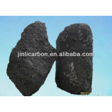 High quality Foundry Smelting Copper/Iron Carbon Anode Scrap