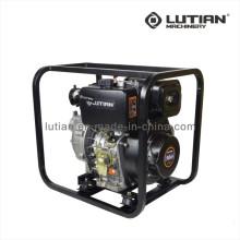 3 Inch High Pressure Diesel Water Pump (LT-186F30H)